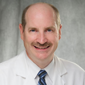 James R. Howe, MD
