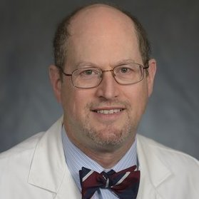 Michael Soulen, MD