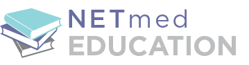 NANETS NetMed Education