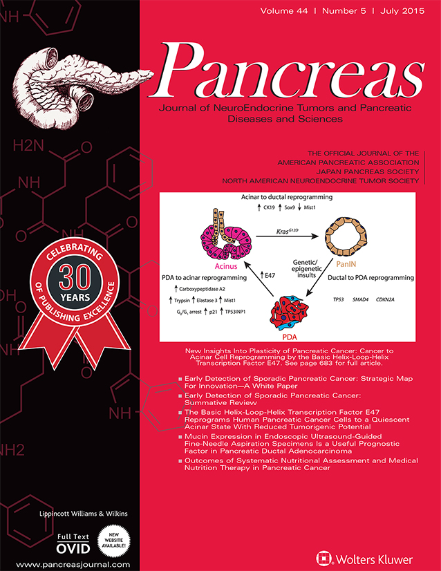 Pancreas Cover2x